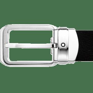 Lancel ceinture homme bordeaux - Gemaber 58e40053d14